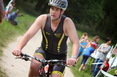 Triathlon Epinay sous Sénart 24.05.2015