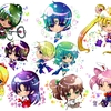 Bishoujo.Senshi.Sailor.Moon.full.125975