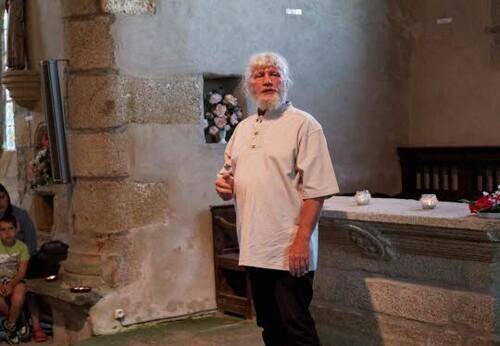 Jean-Marc DEROUEN 13 08 2013