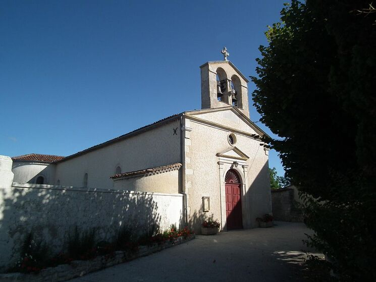 Eglise du Chay.jpeg