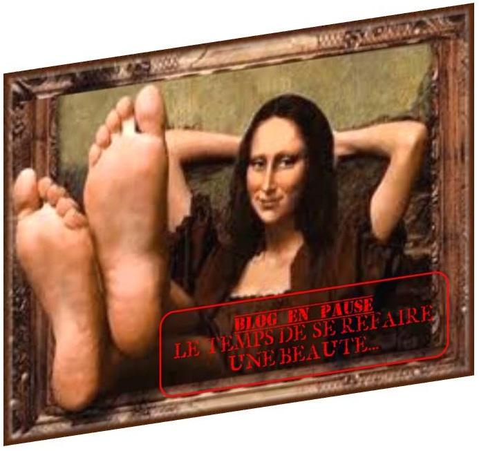 tableau De Vinci