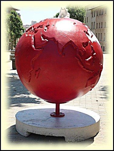 cool-globes-23-1.JPG