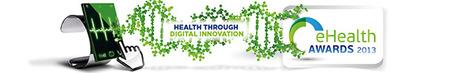 Universite d'été de la E Santé 2014