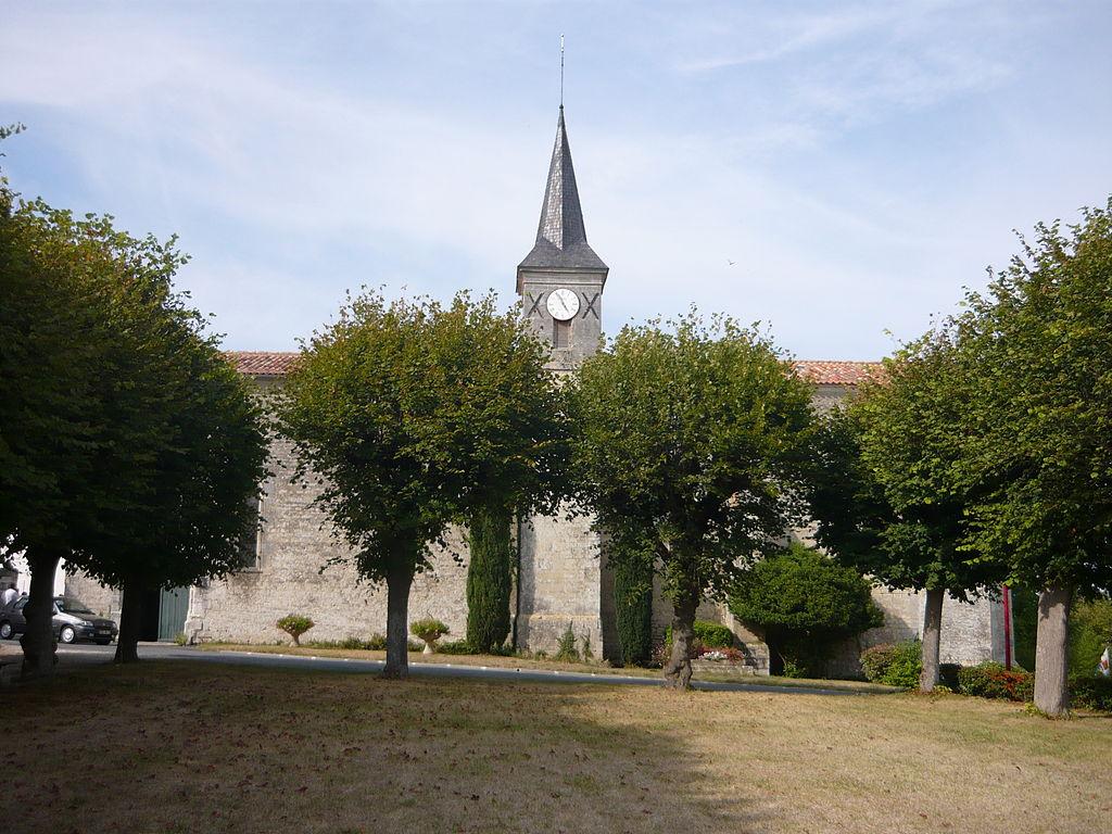 Eglise Saint Benoît de Migré2.JPG