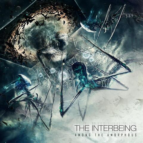 THE INTERBEING - Les détails du nouvel album ; clip