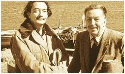 Disney-and-Dali.jpg