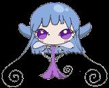 Reika (Noelle~Chan)