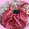 sac rose à noeud.jpg