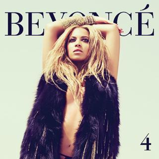 4 certifié disque de platine dans le monde