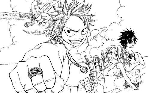 http://www.bonjourlesenfants.net/coloriages/903/g/coloriage-fairy-tail-g-1.jpg