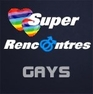 Rencontre Gay