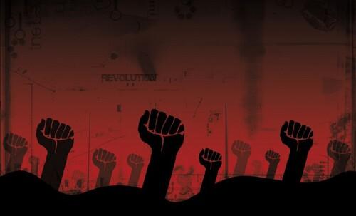 Révolution et émancipation : quand le présent dépend de l'avenir