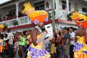 Carnaval-BT 2964
