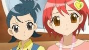 Minami et Rinko