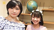 """Morning Musume.'18 Cover Acapella de """"Zero Kara Hajimaru Seishun"""""""