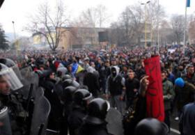tuzla protest 9