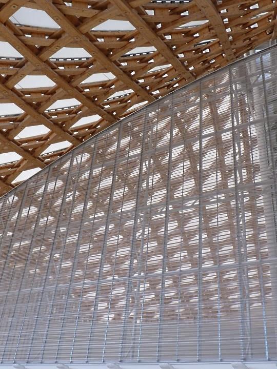 Centre Pompidou Metz 29 2010
