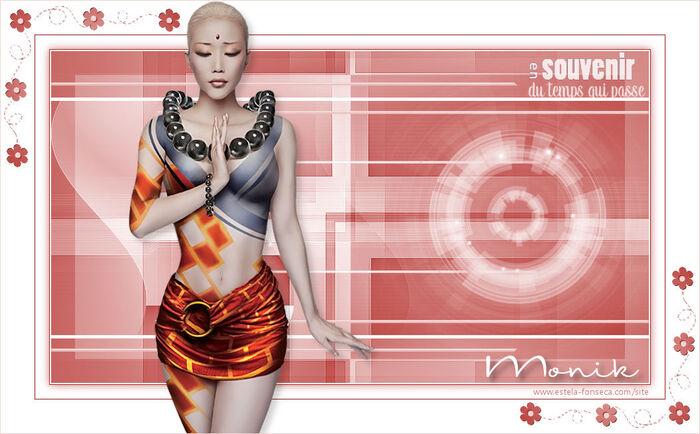 Tube femme 160