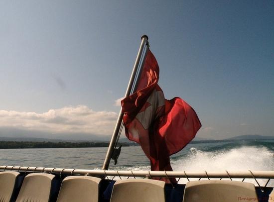 suisse été 2011_journée cgn sur le coppet (14)