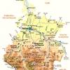 Carte-département-65.jpg