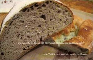 boulangerie-foissac-nant--1-.JPG