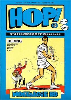 Raymond Reding