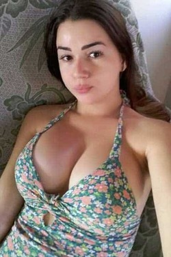Welcome to Escort in Bangalore Mona