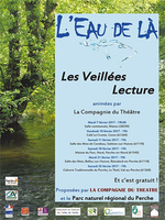 Sorties, loisirs, animations, ateliers,...