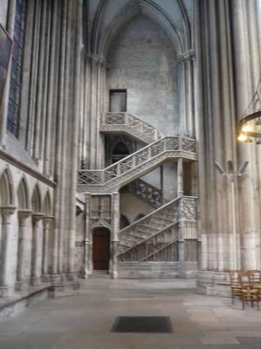 Rouen-déc09-cathédrale-06