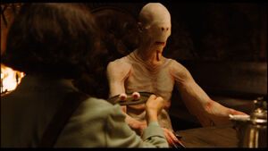 a_pans_labyrinth_PL_Disc1_9