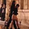 Emma_Watson_-_Lancome_shoot_in_Paris_(30).jpg
