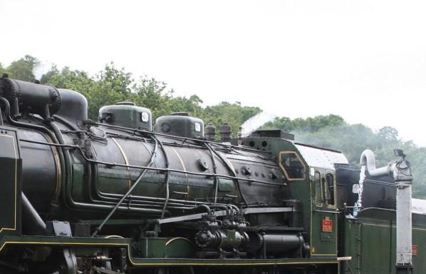 231G-07b