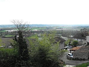 2010 0411(035)