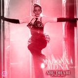 The MDNA Tour - ABU DHABI