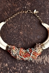 iosselliani-limited-edition-multi-choker-profile