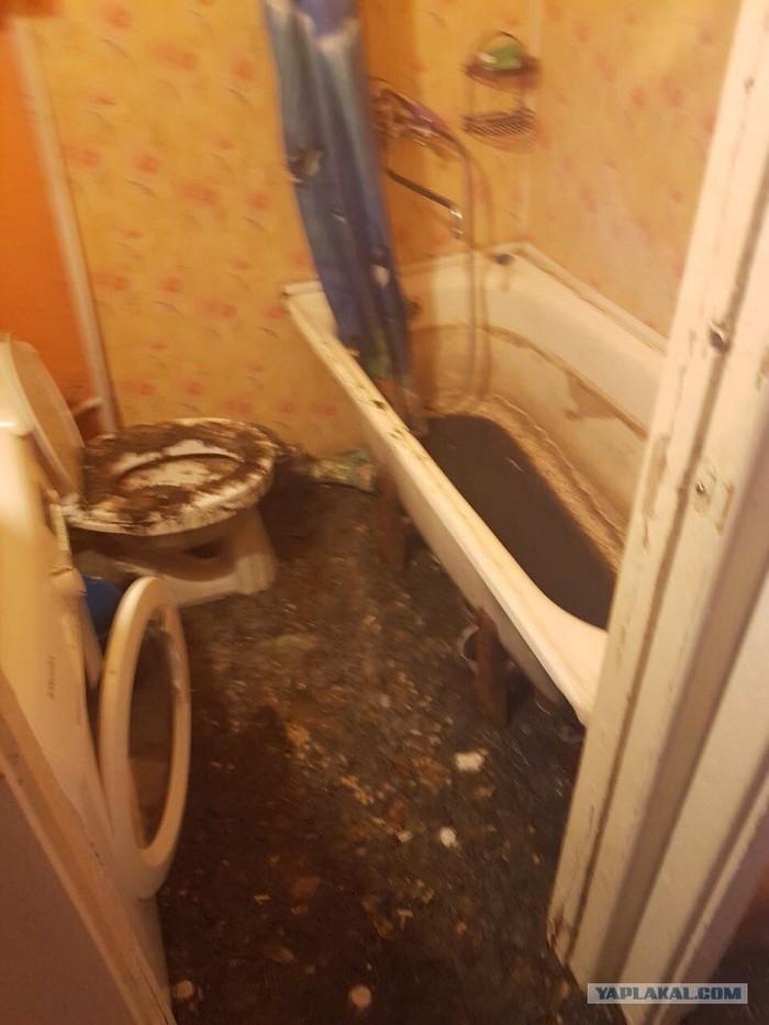 Больно ходить в туалет из за геморроя