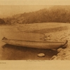 22Hupa canoe