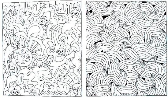 Coloriages-magiques-volume-II-3.JPG
