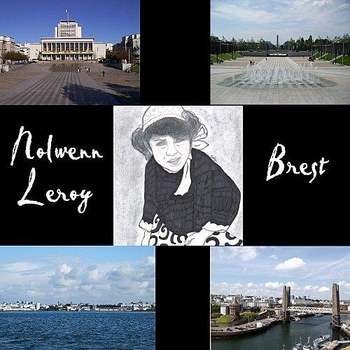 Nolwenn-Leroy.jpg