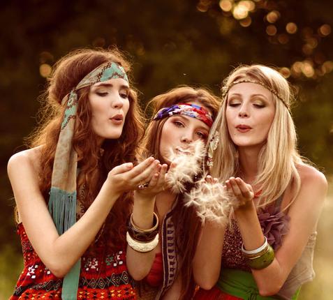 """Résultat de recherche d'images pour """"amitié hippies"""""""