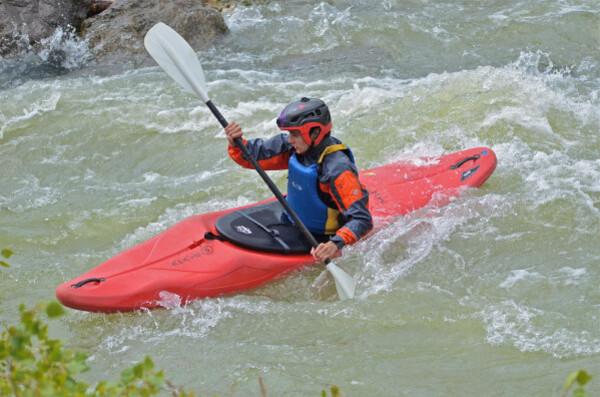 Nyls-Kayak 3562 2