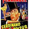 Ferdinand le noceur