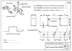 05 021 Controle solidworks oméga capteur