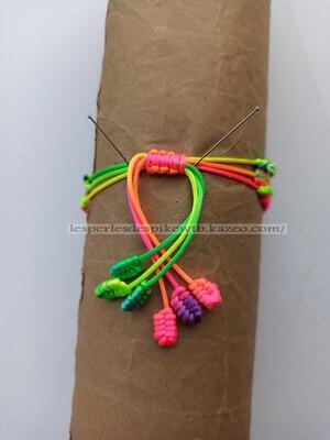 Bracelet Triple (1)