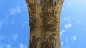Viaduc Baume de Lume