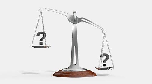 SOIGNANTS: VACCINATION OBLIGATOIRE OU PAS?