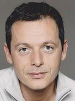 Pierre Tessier