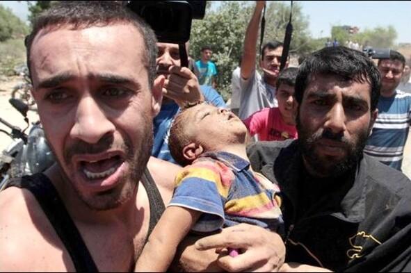 """Résultat de recherche d'images pour """"femmes palestine, répression"""""""