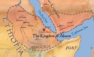 Connaissons-nous vraiment l'histoire de l'Afrique ?