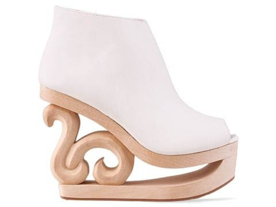 jeffrey-campbell-shoes-skate-white-0106041